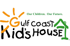gulf-coast-kids-house
