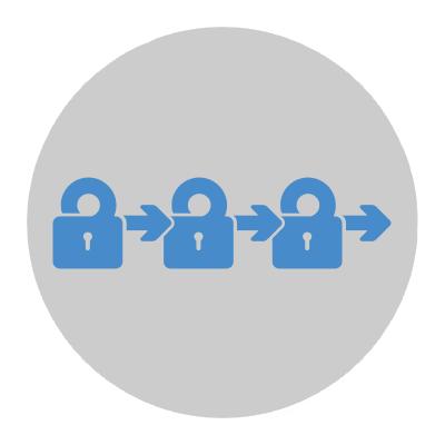lock_graphic