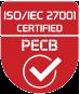 pecb_27001_v4